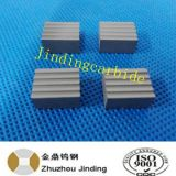 Tungsten Carbide Wear Parts in Any Size