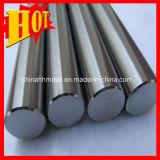 ASTM F136 Gr5 Eli Titanium Bar for Medical