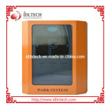 20m Long Range RFID Reader for Parking Access Control