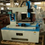 High Speed Small Hole Drilling Machine (DS703A)
