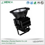 High Frequency Cool White 150 Watts IP65 LED High Bay Light