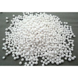 High Alumina Ball for Grinding (F14 series)
