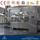 Low Price Small Pet Bottled Water Bottling Line