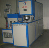 5 Gallon Bottle Blow Molding Machine (JS-20ll)