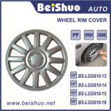 Manufacture Automobile Wheel Hub Cover