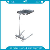 Best Price! AG-Ss008c Hot-Sell Small Dolly Cart