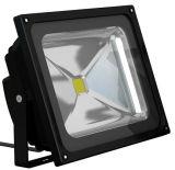 Hot Sale 50W Flood Lights (FL50)