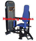 Fitness, Gym and Gym Equipment, Body Building, Hip Adduction (HP-3022)