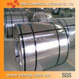 Gi Steel Coil (ISO9001: 2008; BV; SGS)