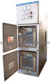 Indoor Metal-Clad Double-Layer Draw-out Type Switchgear (KSN1-12)