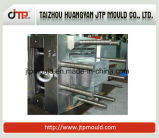 Professional Injection Mould Manufacture of Plastic Crate Mould