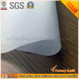 Biodegradable 100% PP Non Woven for Bags