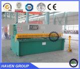 CNC Swing beam shear, Guillotine shear, CNC hydraulic shearing machine, guillotine, swing beam, shears