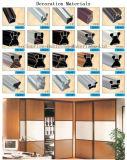 Aluminum Profile for Furniture Use