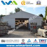 15m Used Large Storage Shelter for Cargo, Boat, motorcycle