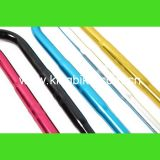Fixed Gear Bicycle Parts, Fixed Gear Bike Handlebar, Alloy Handlebar