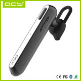 New Bluetooth Earphone Single Wireless Headset for Cell Phone