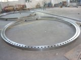 Wind Turbin Flange Large Size F11 F22 F51