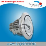 High Power LED Down Light 3W-30W