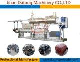 Large Farmed Fish Food Processing Machine