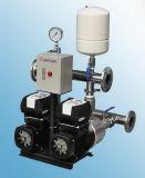 Bedford Water Supply Pump Equipment (B603S)