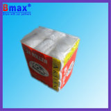 High Quality Customized 24 Rolls Toilet Paper