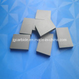Tungsten Carbide Blanks for Carbide Wear Parts