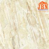 Inkjet Stone Tile Manufacturer Microcrystal Glass Porcelain Floor Tile (JW8201)