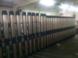 Electric Deep Well Pump 6sr30 Submersible Water Pump, 5.5kw/7.5HP