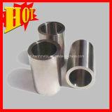 Dia 38.1*1.65*500mm Titanium Gr23 Alloy Pipe for Sale