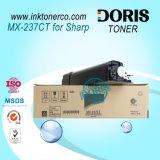 Mx237 Mx-237 Copier Toner Powder Ar-6020 / Ar-6023 / Ar2048s 2048d 2348d 2048n 2348n for Sharp