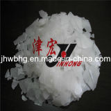 Oil Industry Caustic Soda Flakes (CIQ appproved)