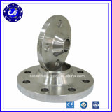 China Supplier Stainless Steel Carbon Steel Exhaust Flange