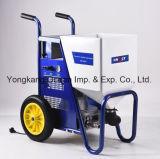 Hyvst SPA60 Professional Texture Paint Sprayer Airless Pump Pintura