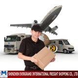 Shenzhen Air Freight to Detroit USA