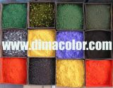 Vat Dyes Red, Yellow, Orange, Oliver Green, Blue, Violet, Brown, Black