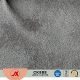 Best Selling PVC Synthetic Leather for Making Bags
