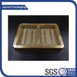 Plastic Packaging Chocolate Inner Tray