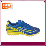 Wholesale Light Soccer Shoes for Men