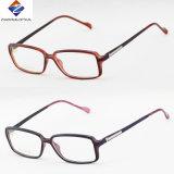 2016hot Selling Design Tr90 Eyeglass Optical Frames