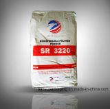 Square Bottom Kraft Paper Bag, Milk Powder Bag Cement Bag