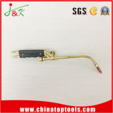OEM Export Type Brass Welding Torch with High Quality