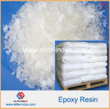 Bisphenol a Type Solid Epoxy Resin (ER-14/E14/E-14)