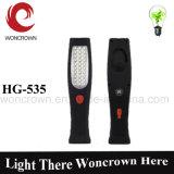 Power Saving Cheap Portable LED Working Repair Light