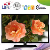 "39""Full HD LED TV 39 Inch LED TV 39 LED TV OEM"