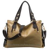 High Quality Fashion Leather Designer Handbags for Ladies