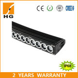 CREE 180W Offroad LED Light Bar for Truck Accessories