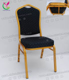 Louvre Purpose Hotel Chair (YC-ZL22-34)