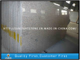 Cheap Xili Red Granite Paving Slab for Paver Tiles, Countertops