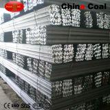 Stainless Steel Railing Stair / Stair Use Stainless Steel